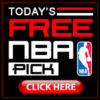 Free NBA Picks For Today 4/7/2019