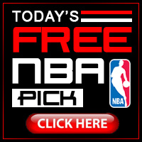 Free NBA Picks For Today 4/10/2019